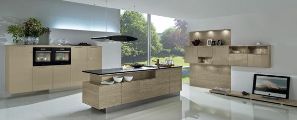 häcker-küchen-coole-gestaltung