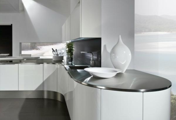 häcker-küchen-elegant-und-schick-gestaltet