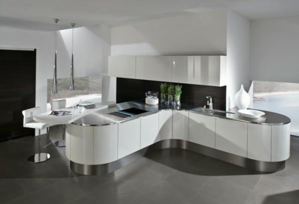 häcker-küchen-elegante-gestaltung