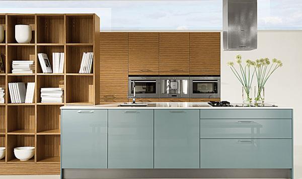 h cker k chen teil 1 38 auff llige designs. Black Bedroom Furniture Sets. Home Design Ideas