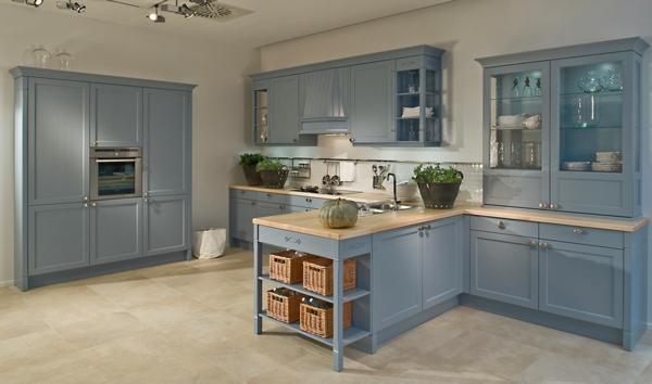 häcker-küchen-klassisches-design