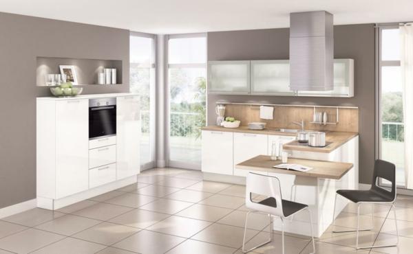 Gestaltung Küche nett gestaltung einer küche zeitgenössisch küchen ideen