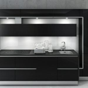 Häcker Küchen Teil 2: 37 neue Bilder!