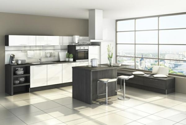 häcker-küchen-sehr-groß-mit-glaswänden