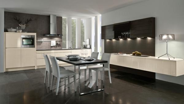 häcker-küchen-ultramodern-ausgestattet