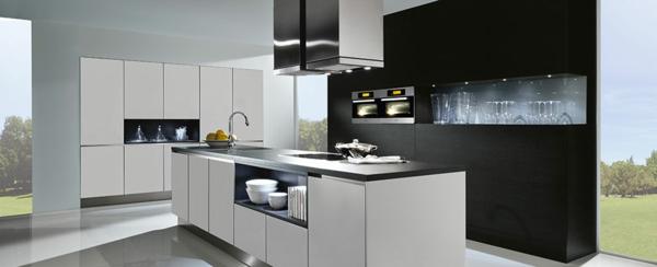 häcker-küchen-ultramodernes-design