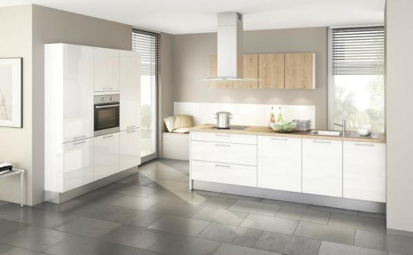 häcker-küchen-weiß-und-attraktiv