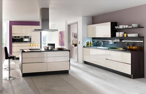 häcker-küchen-weiße-einrichtung