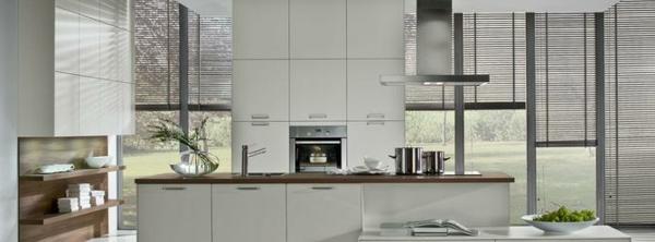 häcker-küchen-weiße-schränke