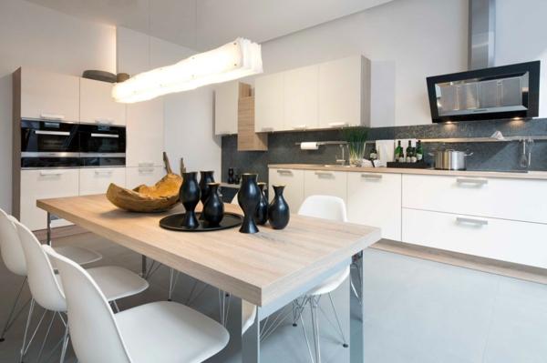 häcker-küchen-weißes-modell