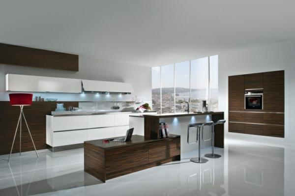 häcker-küchen-zeitgenössisch-und-attraktiv