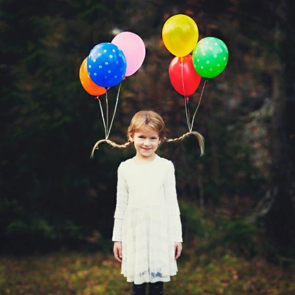 halloween-frisuren-mit-balonen