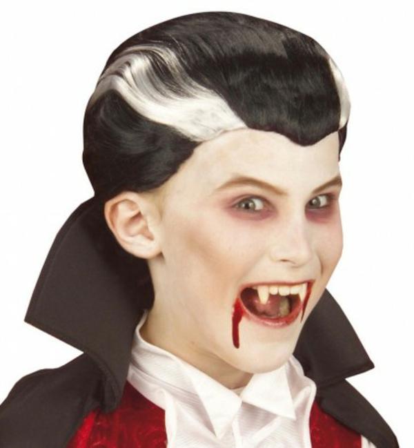 halloween-gesichter-vampir