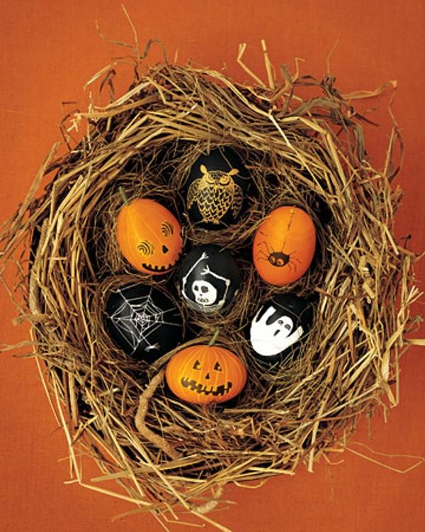 halloween-kinderparty-idee-für-deko