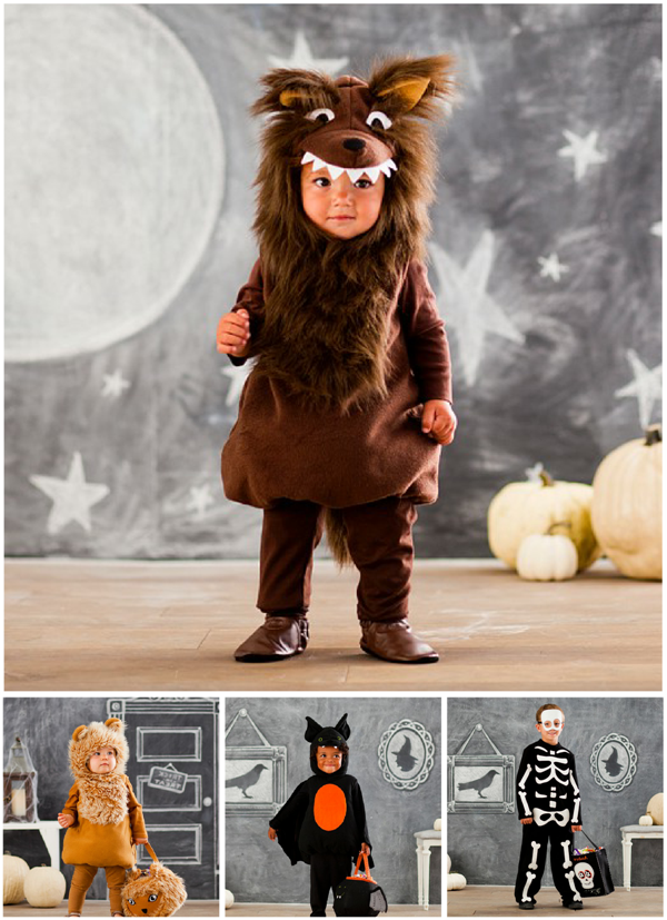 halloween-kinderparty-kostüm