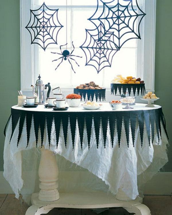 halloween-kinderparty-moderne-hausdeko
