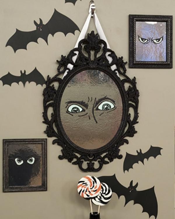 halloween-kinderparty-originelle-deko