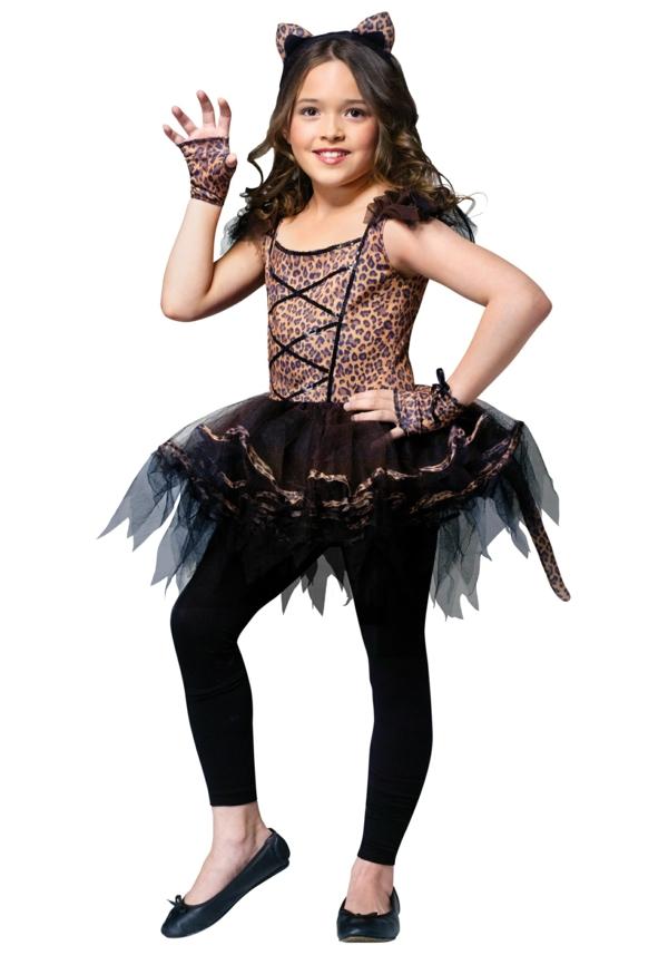 halloween-kostüme-für-kinder-leopard-barrelina