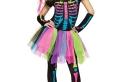 Halloween Kostüme für Kinder – 35 Ideen!