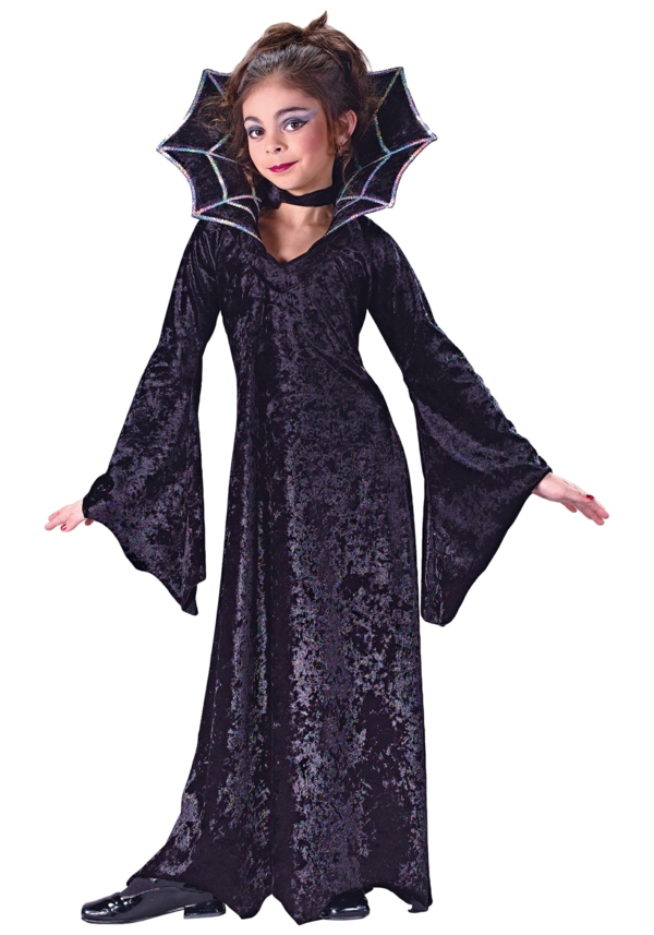 Halloween Kostüme Kinder