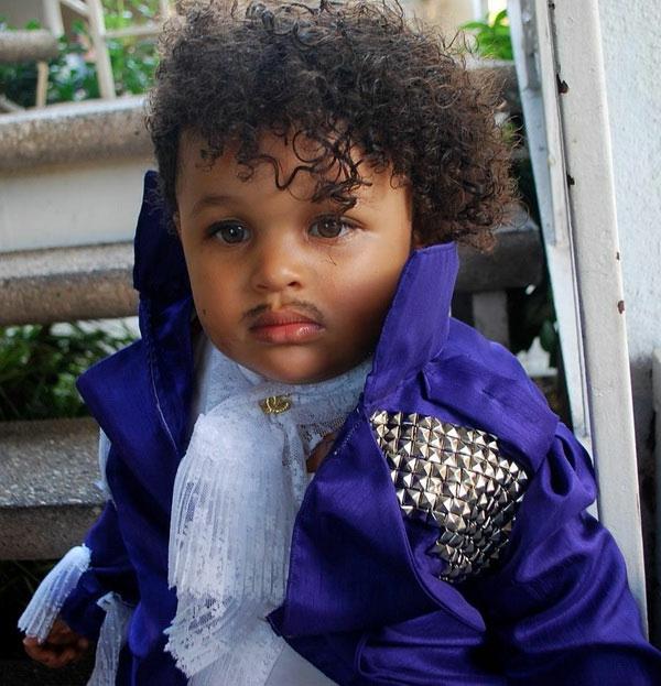 halloween-kostüme-für-kinder-wie-michael-jackson