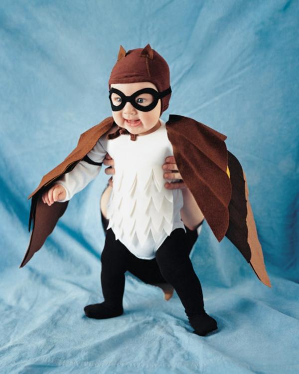 halloween-kostüme-für-kinder