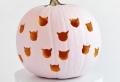 Halloween Kürbis schnitzen: Hilfreiche Tipps und viele coole Ideen