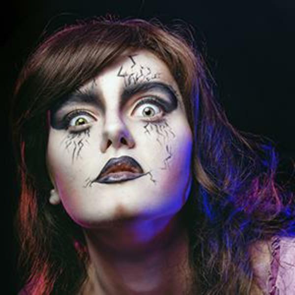 halloween-make-up-ideen-hexe-schrecklich-aussehen