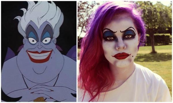 halloween-make-up-ideen-hexe-super-look-schaffen