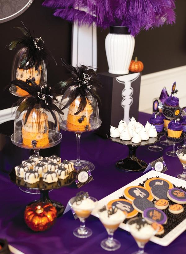 halloween-party-für-kinder