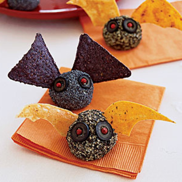 halloween-party-ideen-lecker-essen