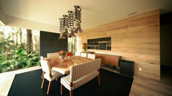 haus-der-schönheit-von-Taller- Hector-Barroso-in-Mexiko-elegantes-wohnzimmer