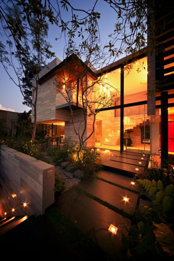 haus-der-schönheit-von-Taller- Hector-Barroso-in-Mexiko-minimalistisch-designed