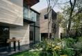 Ein Haus der Schönheit von Taller Hector Barroso in Mexiko!