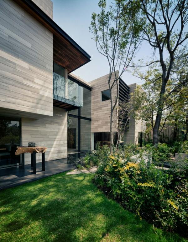 haus-der-schönheit-von-Taller- Hector-Barroso-in-Mexiko-minimalistische-gestaltung