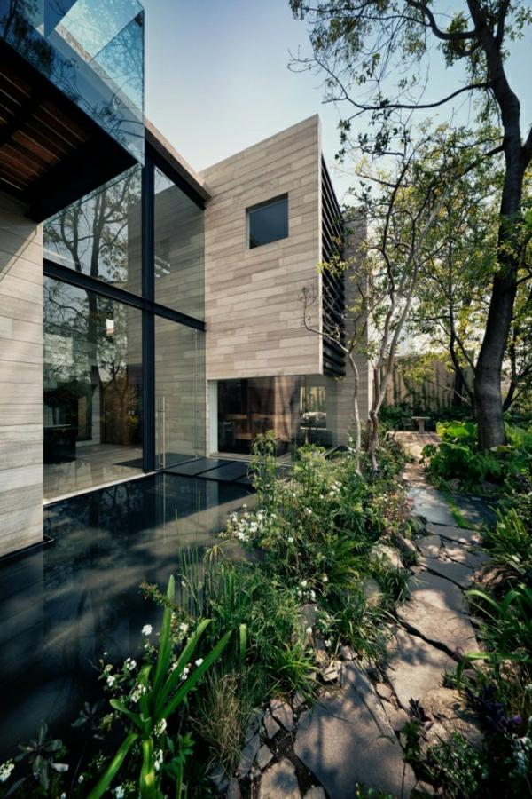 haus-der-schönheit-von-Taller- Hector-Barroso-in-Mexiko-minimalistisches-design