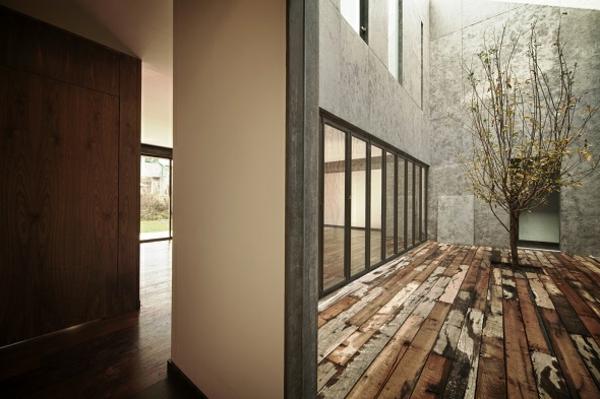 haus-der-schönheit-von-Taller- Hector-Barroso-in-Mexiko-super-architektur