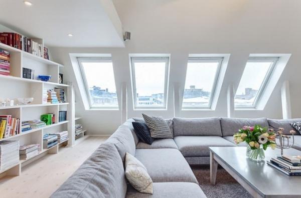 helle-wohnung-in-schweden-wohnzimmer