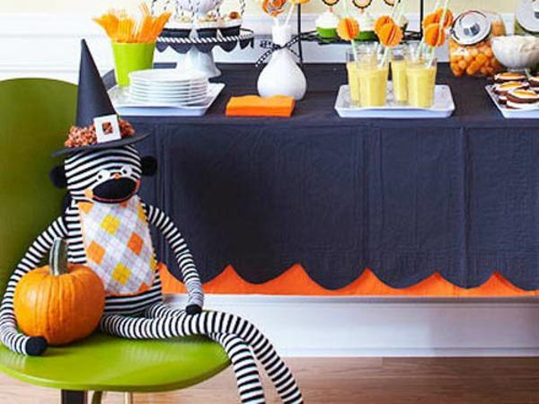 idee-für-dekoration-halloween-kinderparty