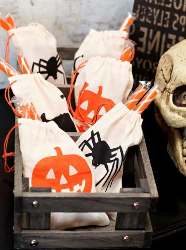 idee-für-halloween