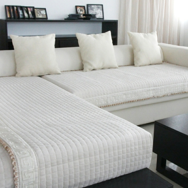 ikea-sofabezüge-für-ecksofa-in-weiß