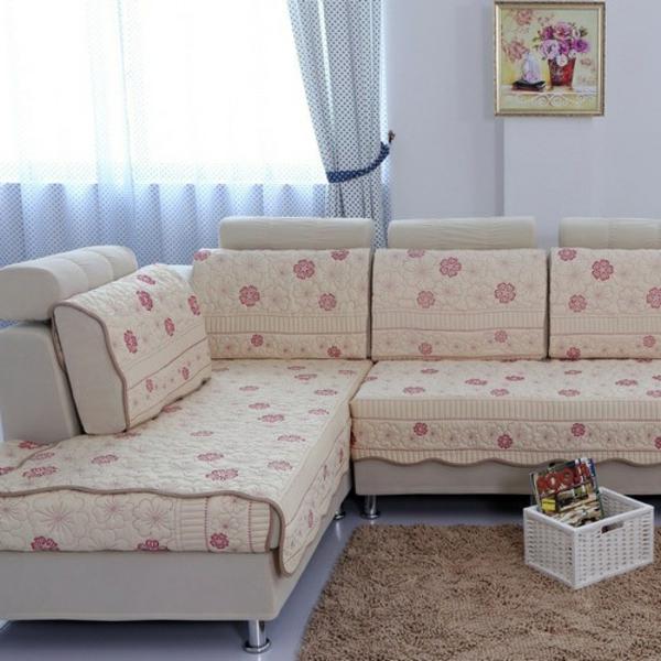 ikea-sofabezüge-für-ecksofa