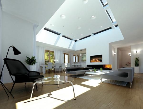innen_penthouse-design-architektur-децке