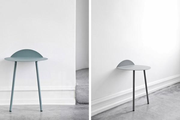 innovatives--Design-Tische-aus-Metall