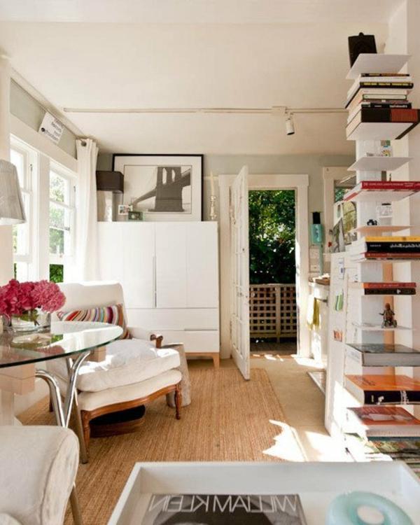 inspirierende-einzimmerwohnung-einrichten