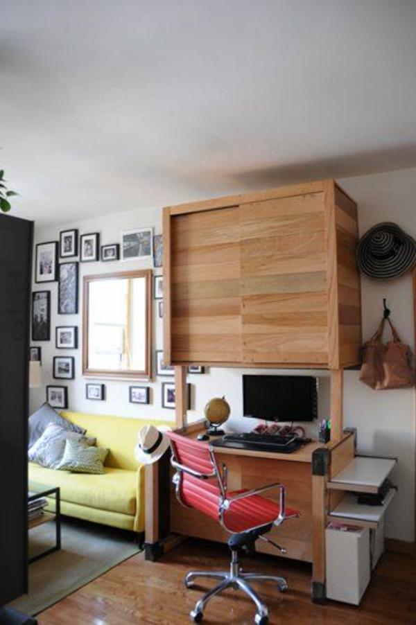 inspirierende-einzimmerwohnung