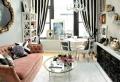 100 einfach verblüffende Wohnzimmer Ideen!