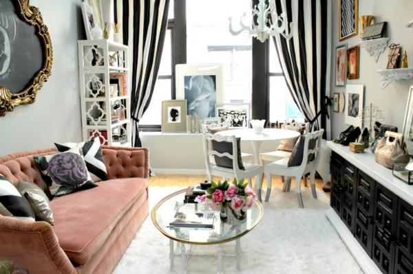 inspirierende-wohnzimmer-ideen