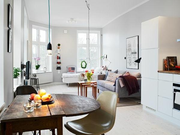 interessant-eingerichtete-einzimmerwohnung