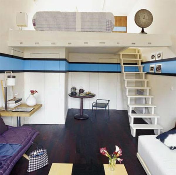 interessante-einzimmerwohnung